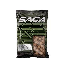 SAGA Saga Scopex & Butyric 18mm