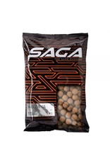 SAGA Saga Xsomnia 15mm