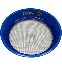 Zammataro Zammataro Voerzeef 33cm middel