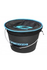 CREST Bait Bucket Combo 25L