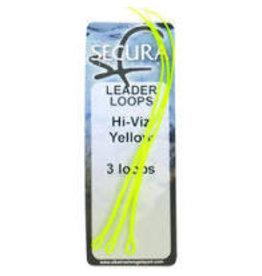 secura Secura Leader Loops