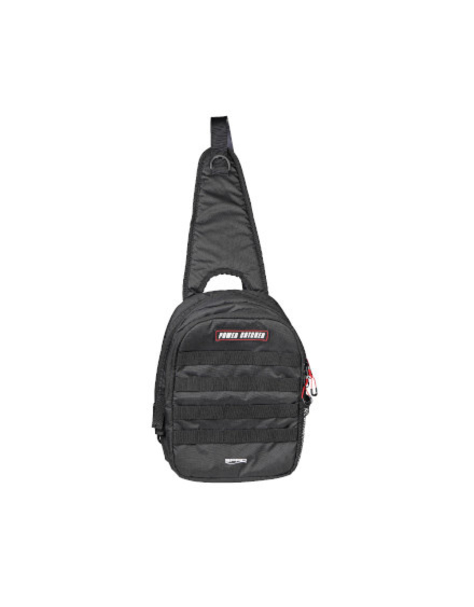SPRO Powercatcher Sling Bag