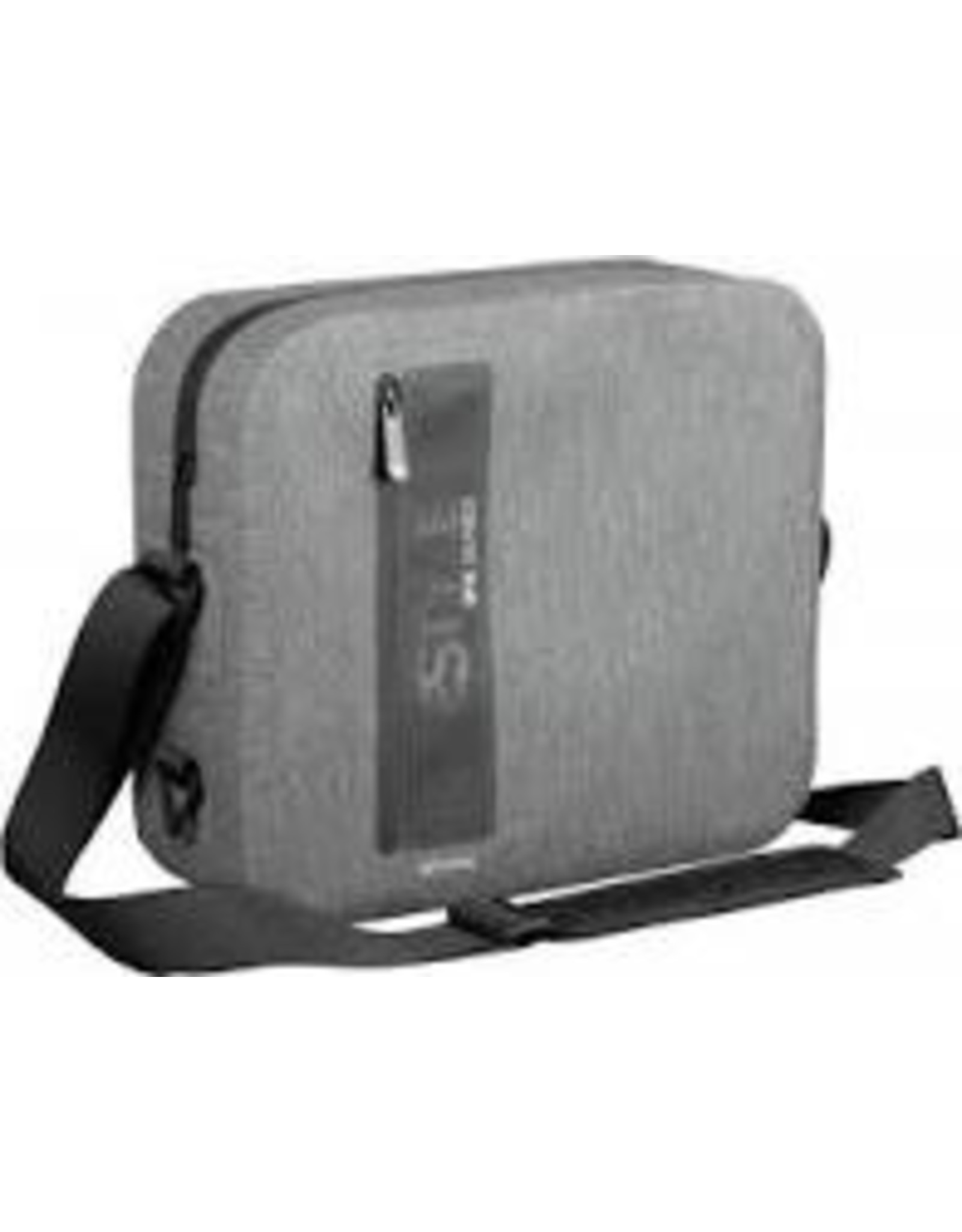 freestyle Freestyle Ipx Side Bag