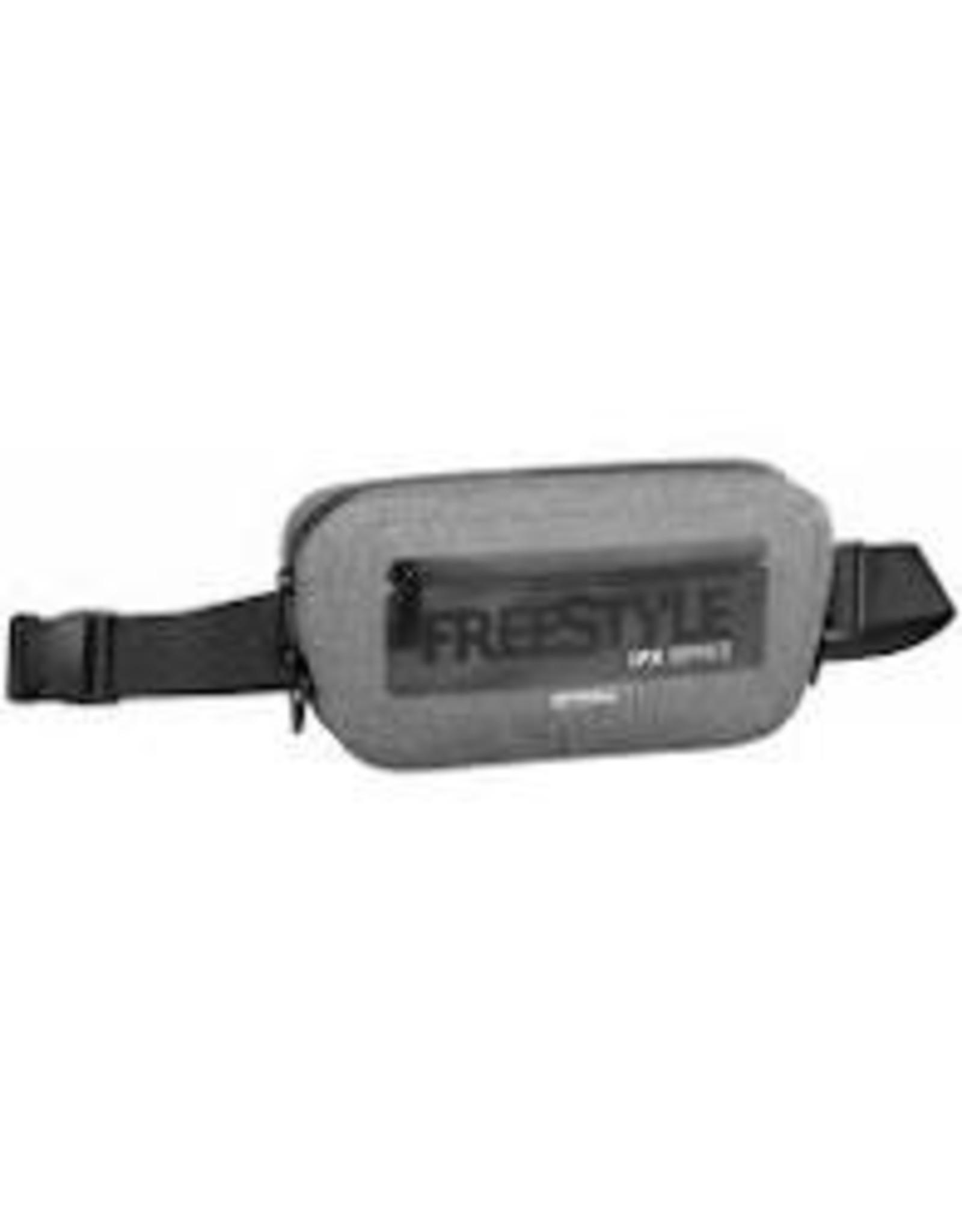 freestyle Freestyle Ipx Belt