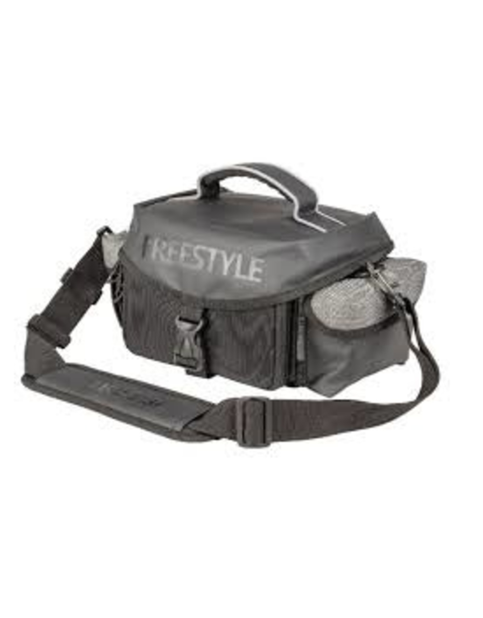 freestyle Freestyle Side Bag