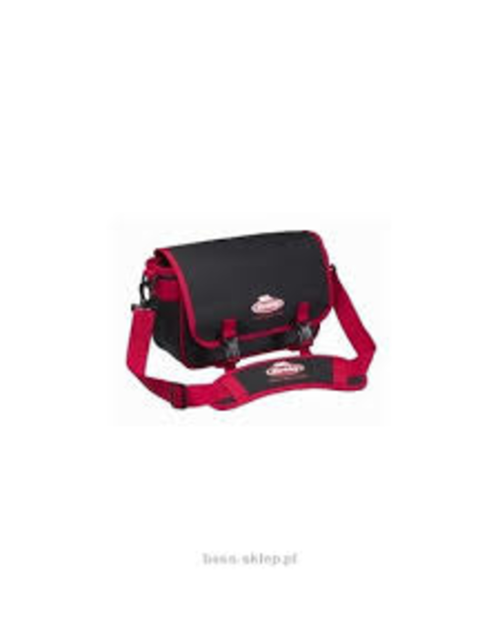 Berkley Berkley Shoulder Bag