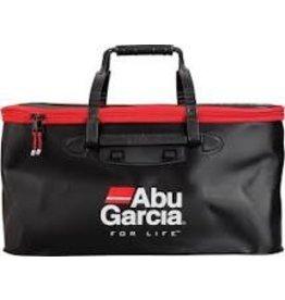 Abu Garcia Abu Garcia Waterproof Bag
