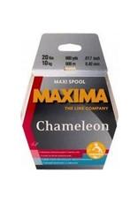 Maxima Maxima Chameleon 600 meter