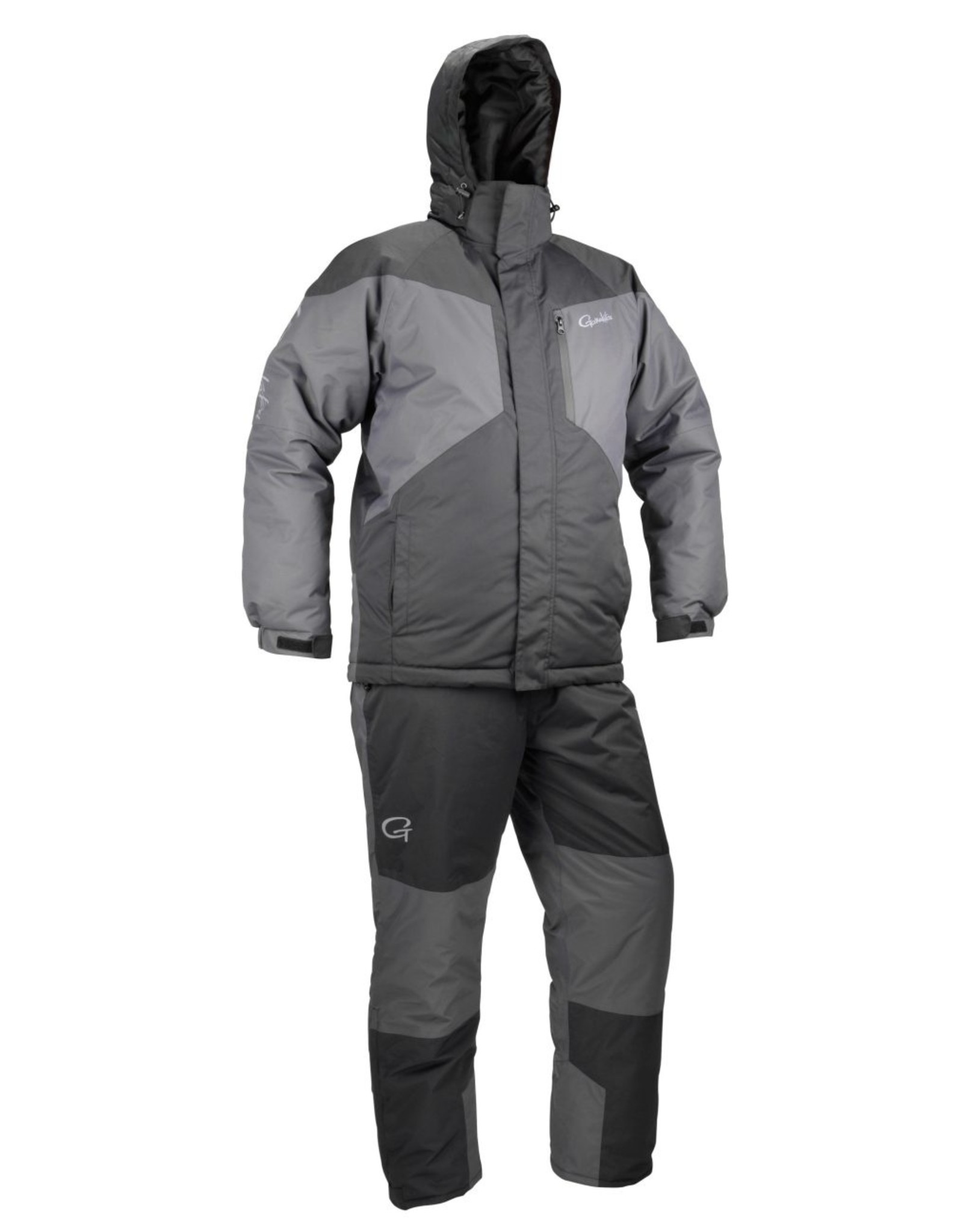 GAMA G-Thermal Suit