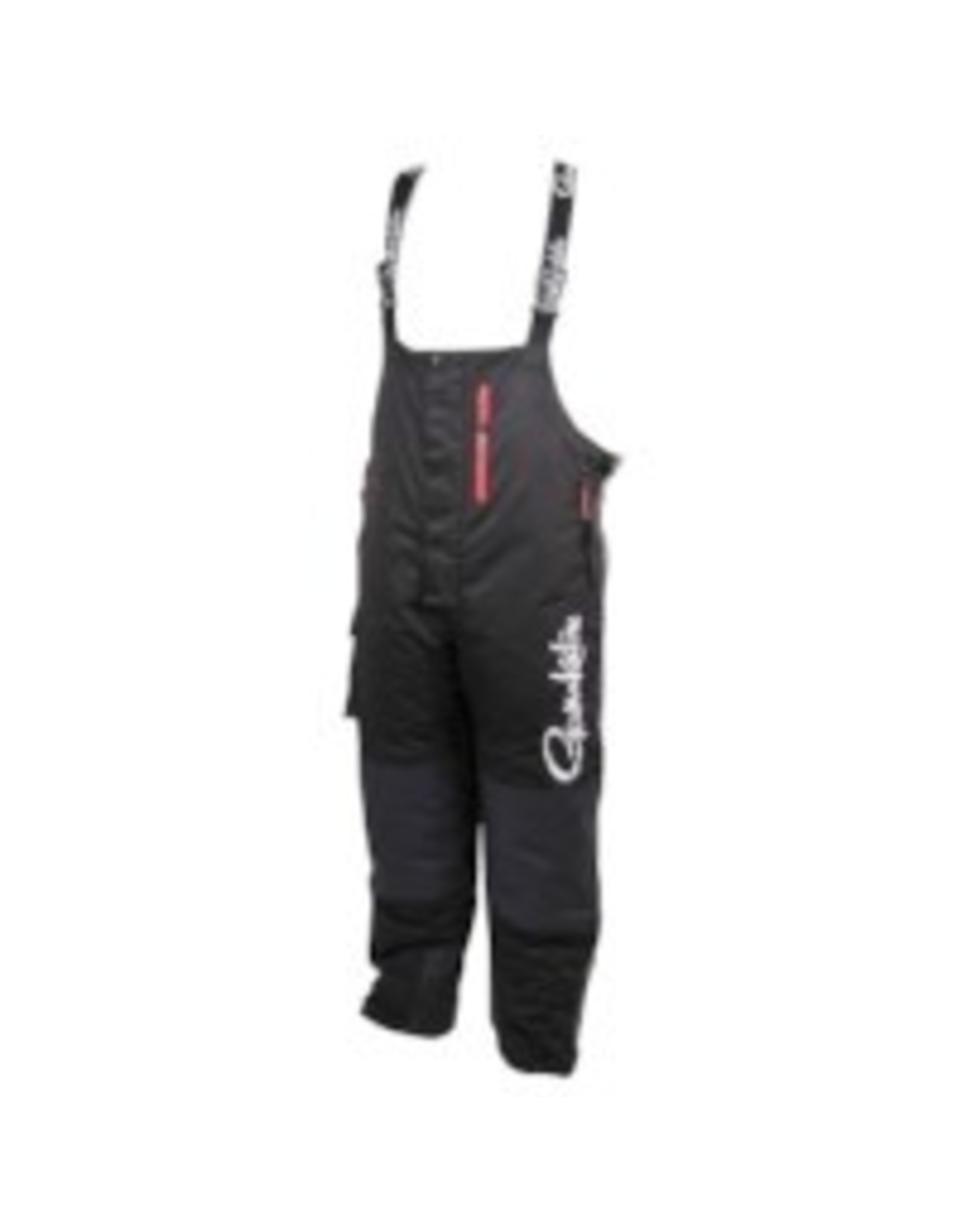 GAMA Hyper Thermal Suit