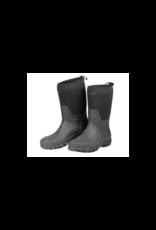 GAMA G-Neo Boot