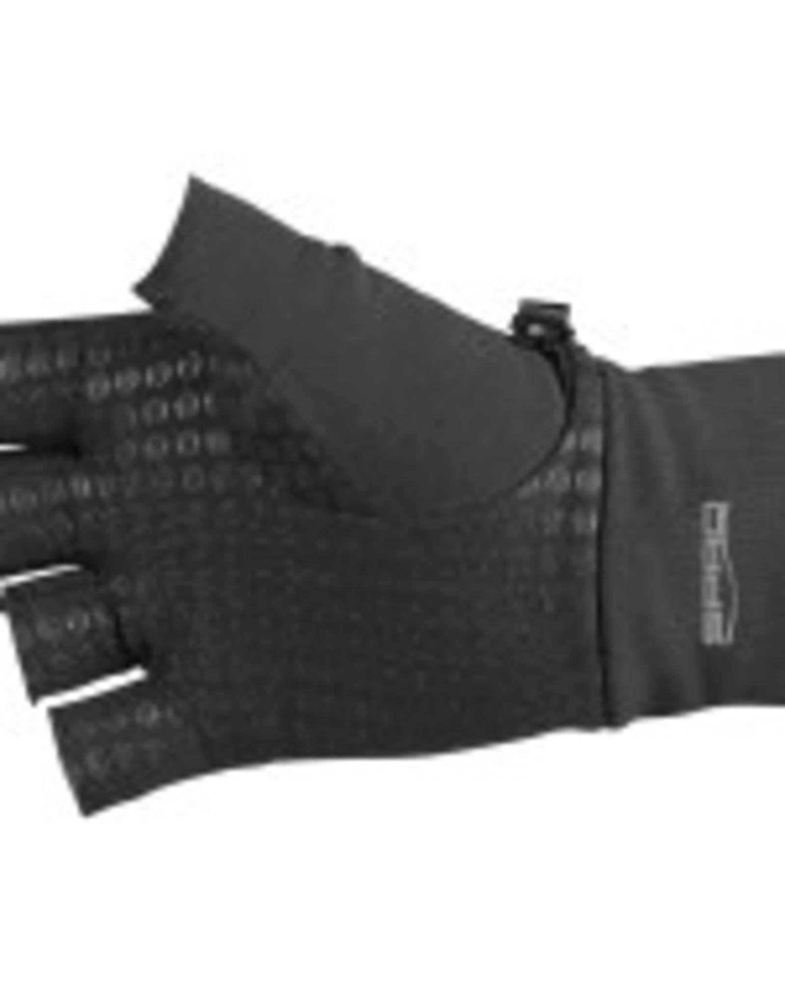 SPRO FreeStyle Gloves Fingerless