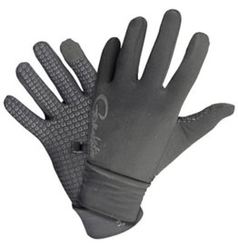 GAMA G-Gloves Touch