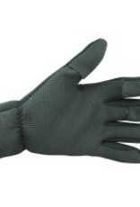 GAMA Power Thermal Gloves