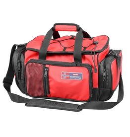 SPRO Spro Norway HD Tackle Bag