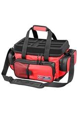SPRO Spro Norway HD Gear Bag