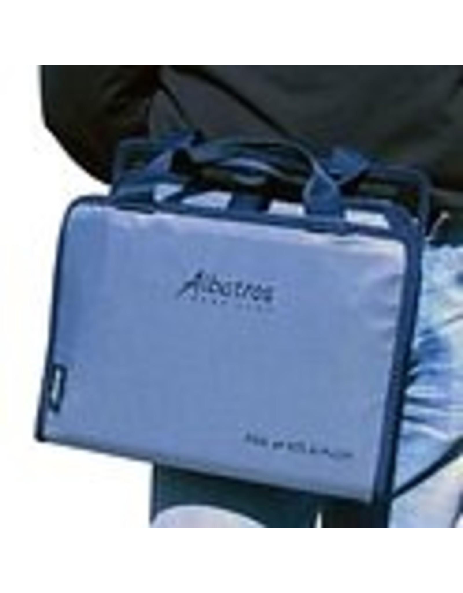 Albatros Albatros Pilker Rig Wallet