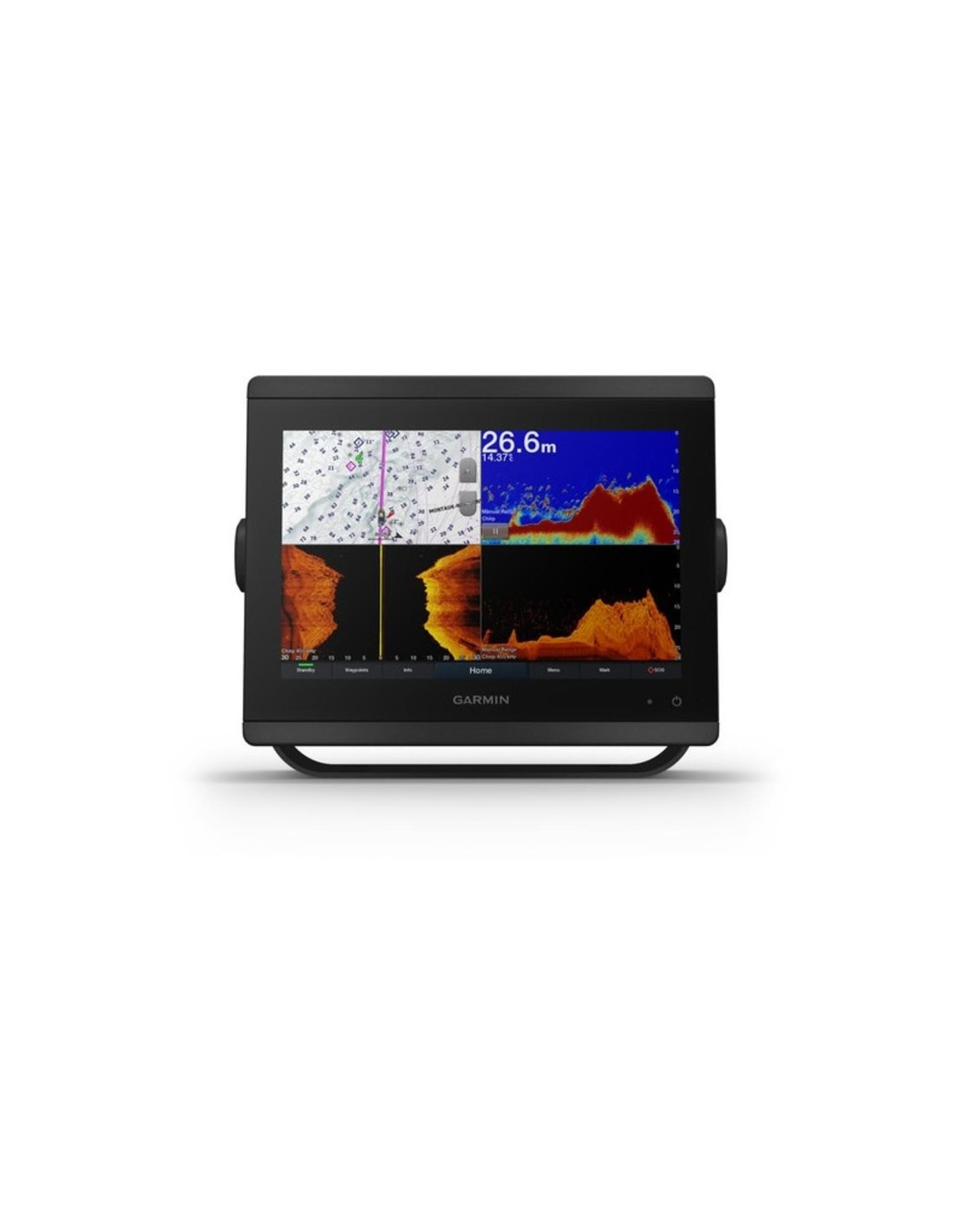 Garmin Garmin GPSMAP® 8410xsv