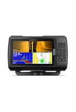 Garmin Garmin STRIKER™ Plus 7sv Met GT52HW-TM transducer