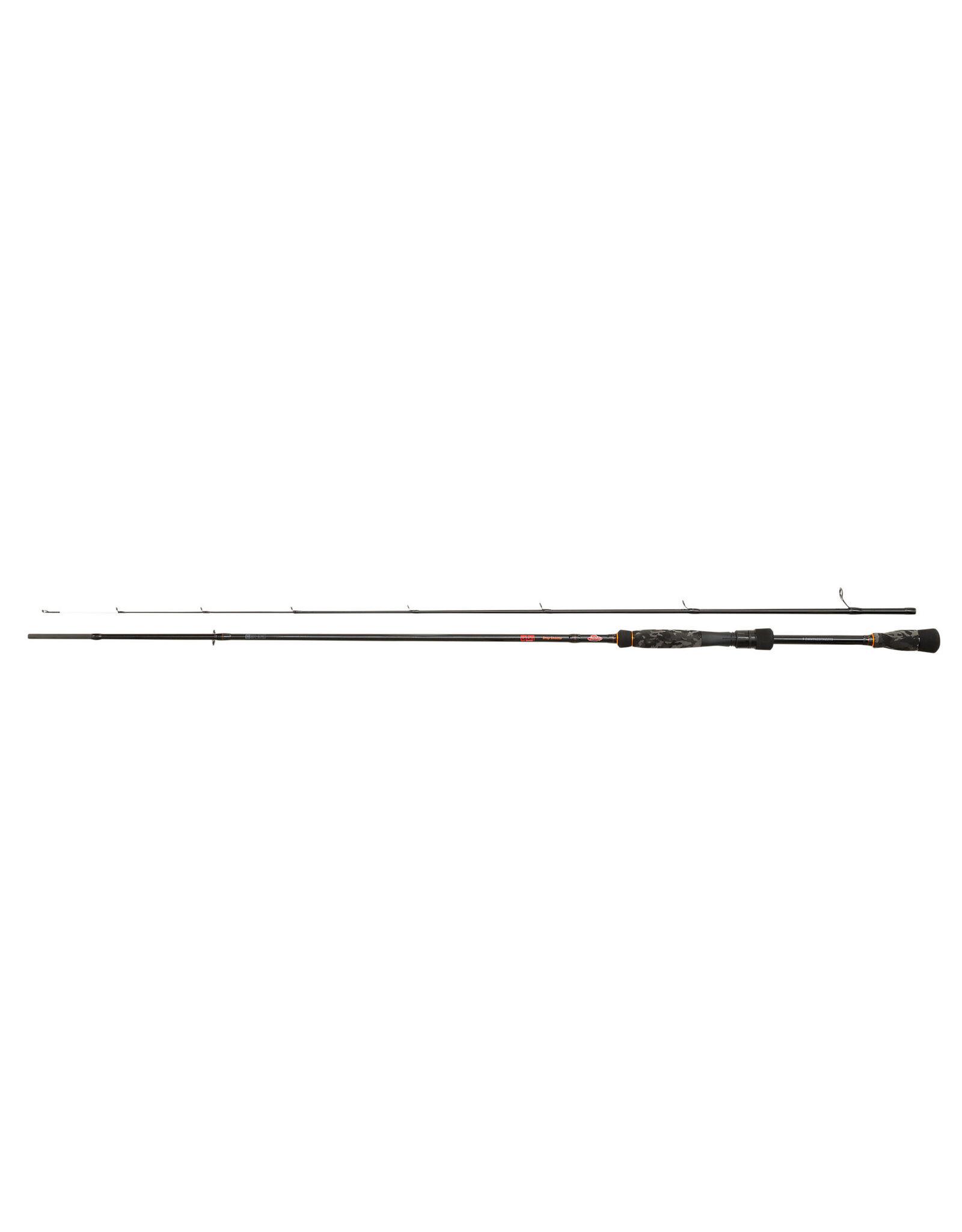 Berkley URBN Dropshooter 7-12 g