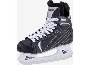 Hockey schaatsen