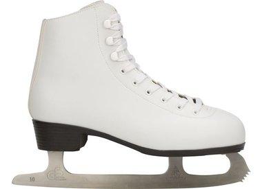 Kunst schaatsen