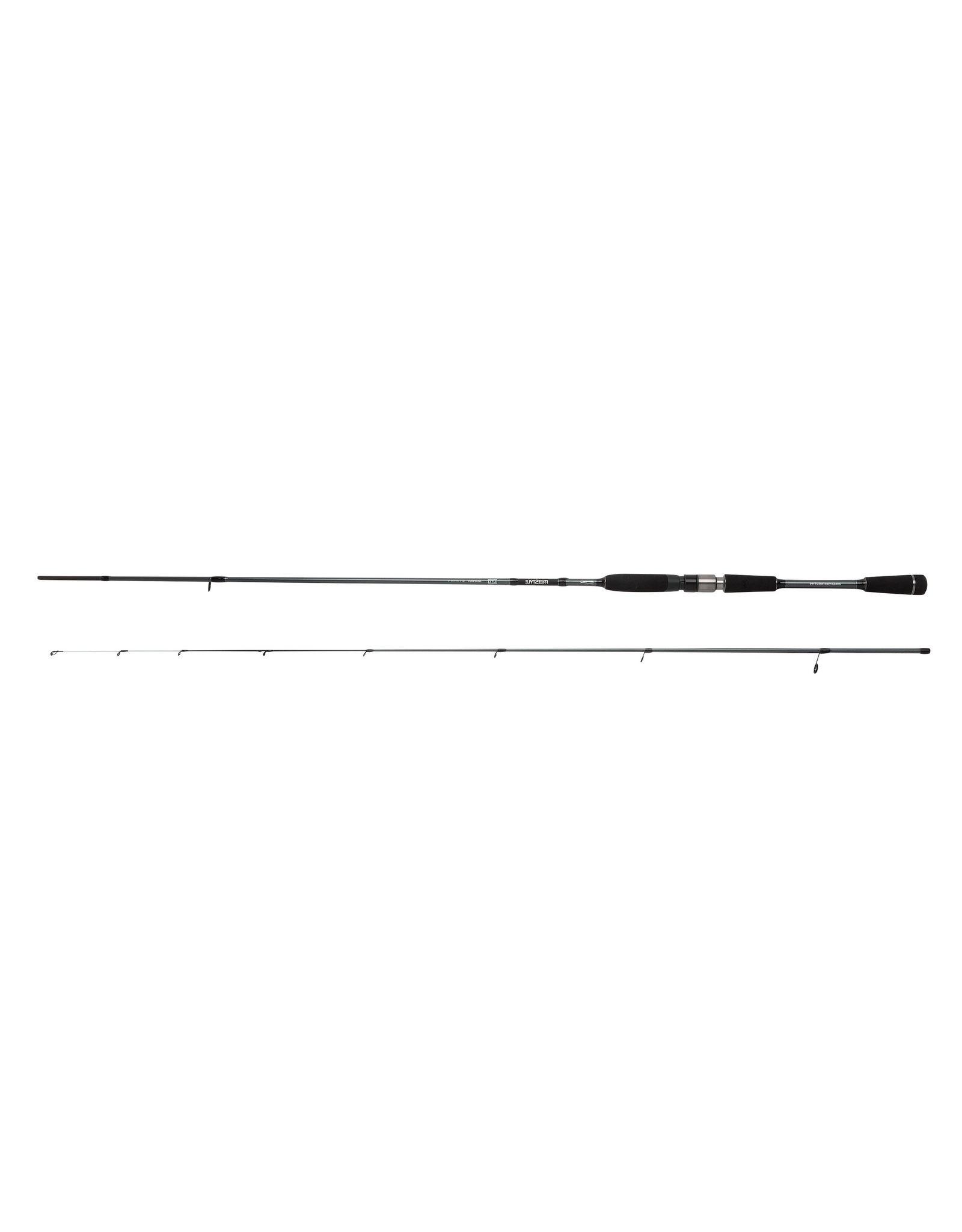 SPRO FreeStyle Litz Dropshot 0-18 g