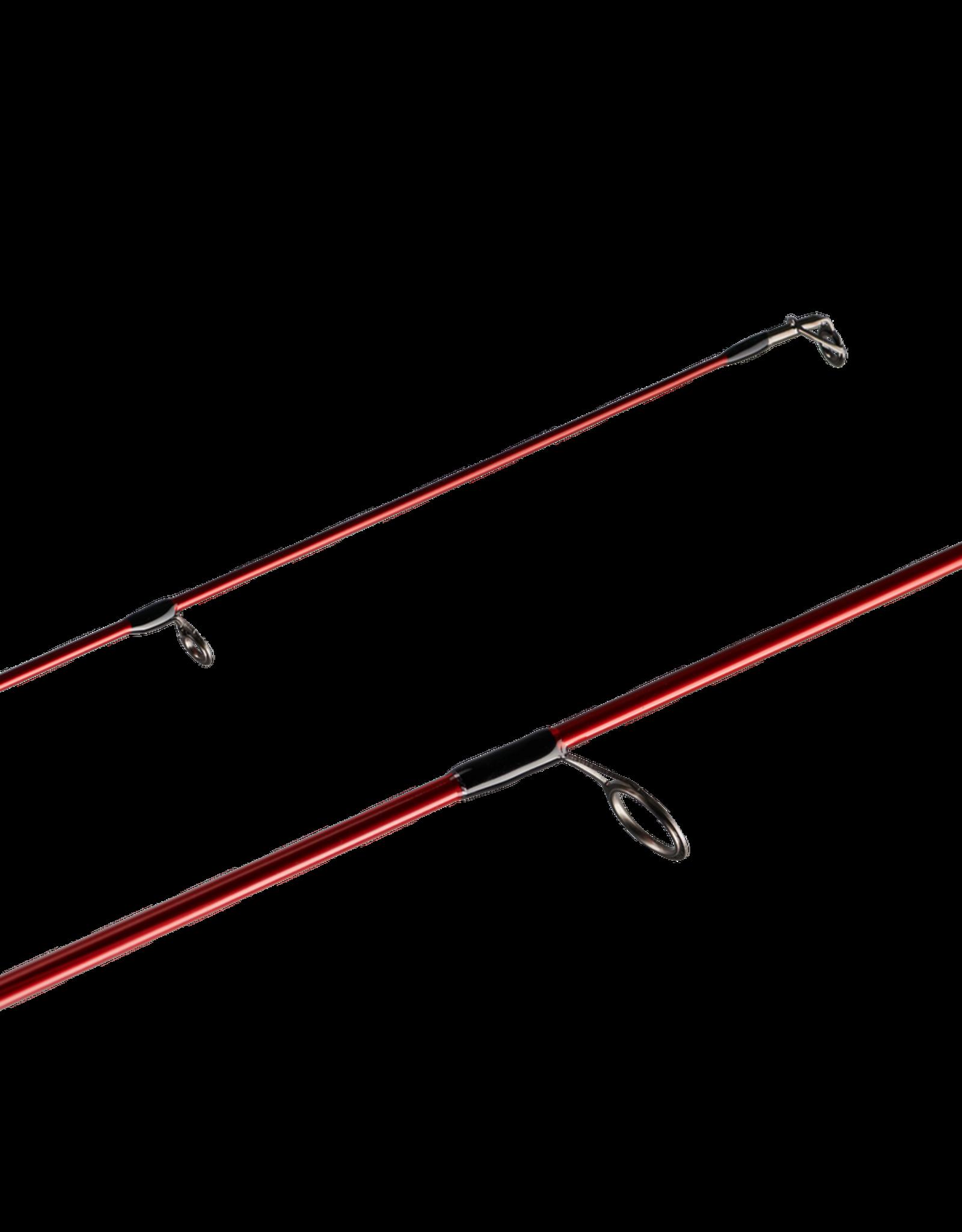 Berkley Berkley Cherrywood Spinning Rod