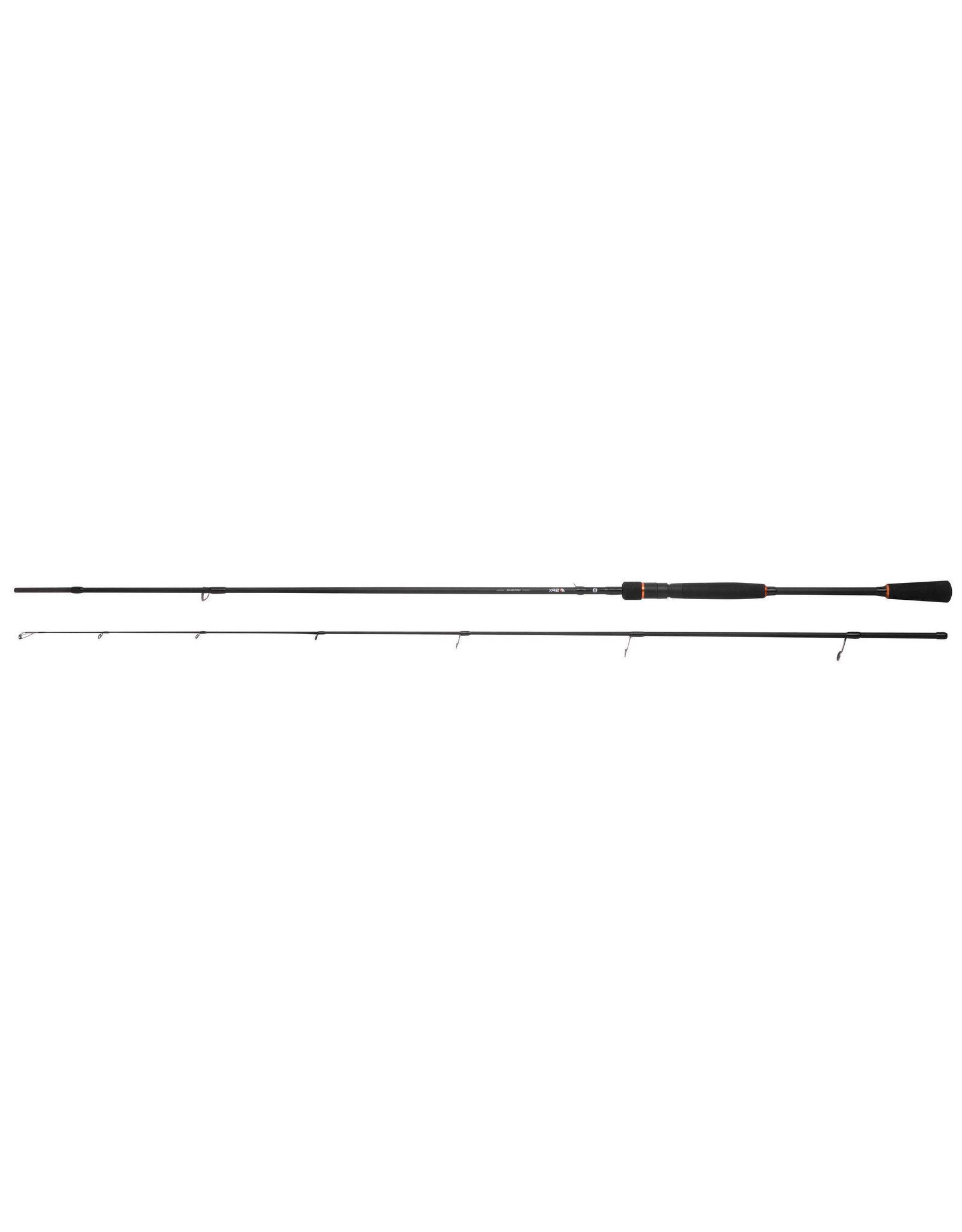 SPRO SPX Jig 2,40 m