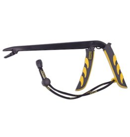 SPRO Spro Hook Remover 26cm