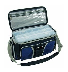 Predox Predox carry all 3 Tainer Bag