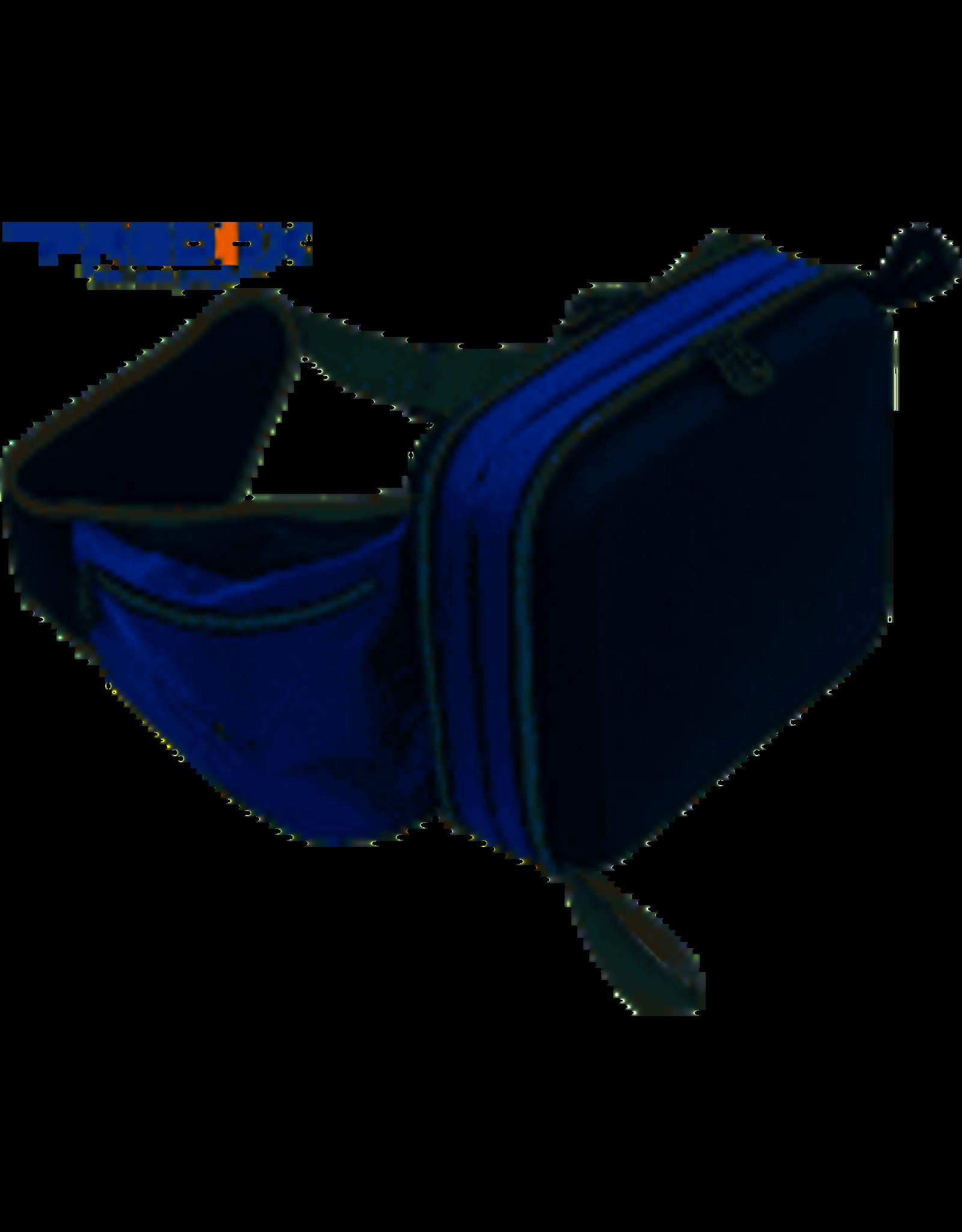 Predox Predox Sling Bag