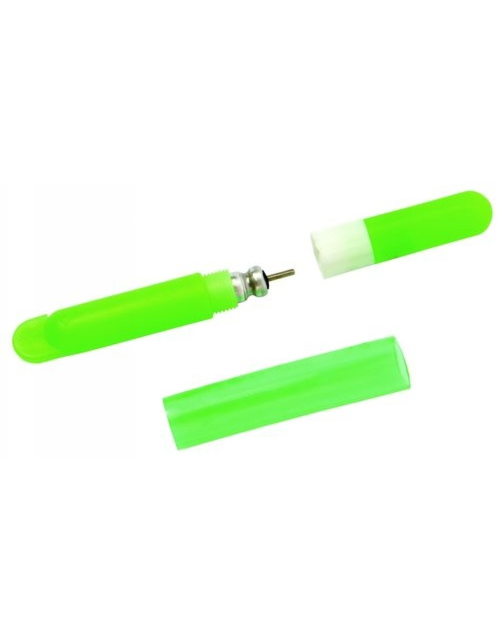 Albatros Led Light Stick