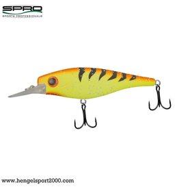 SPRO Spro PikeFighter I DD 130