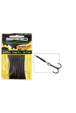 SPRO Spro Heat Shrink Tube