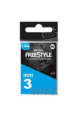 freestyle FreeStyle Reload Fluoro Snaps