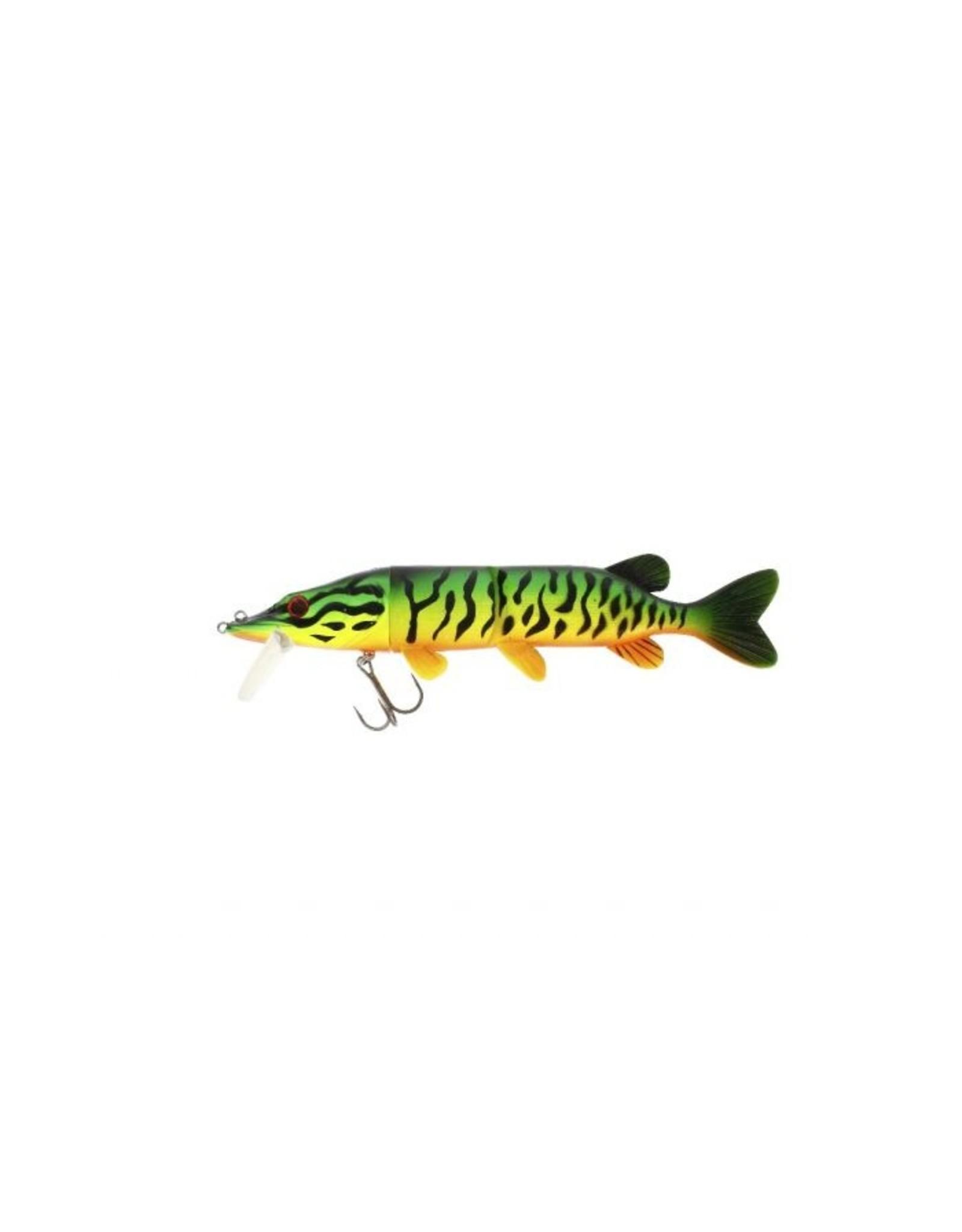 Westin Westin Mike the Pike (HL/SB) 22 cm