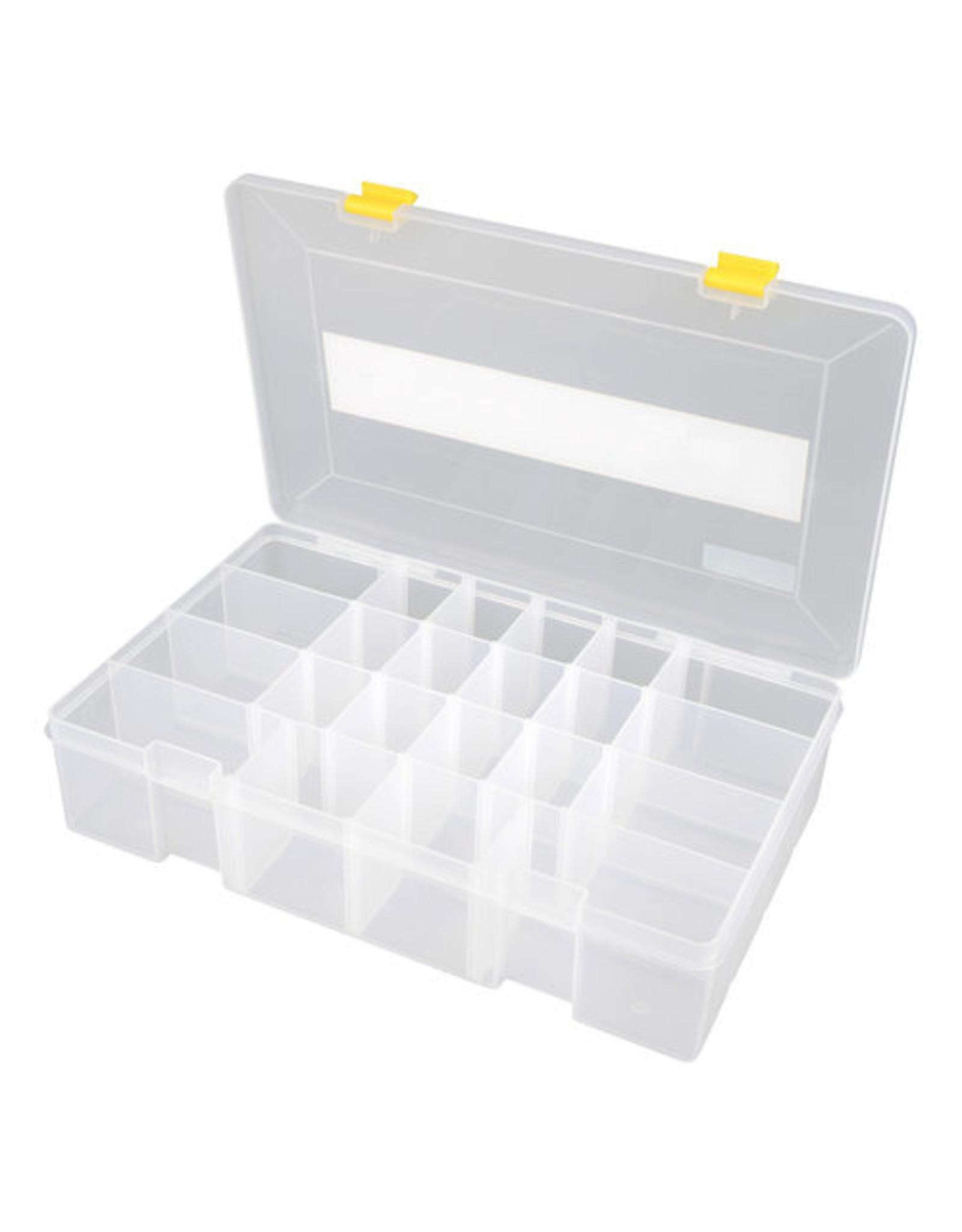 SPRO Tackle Box 900