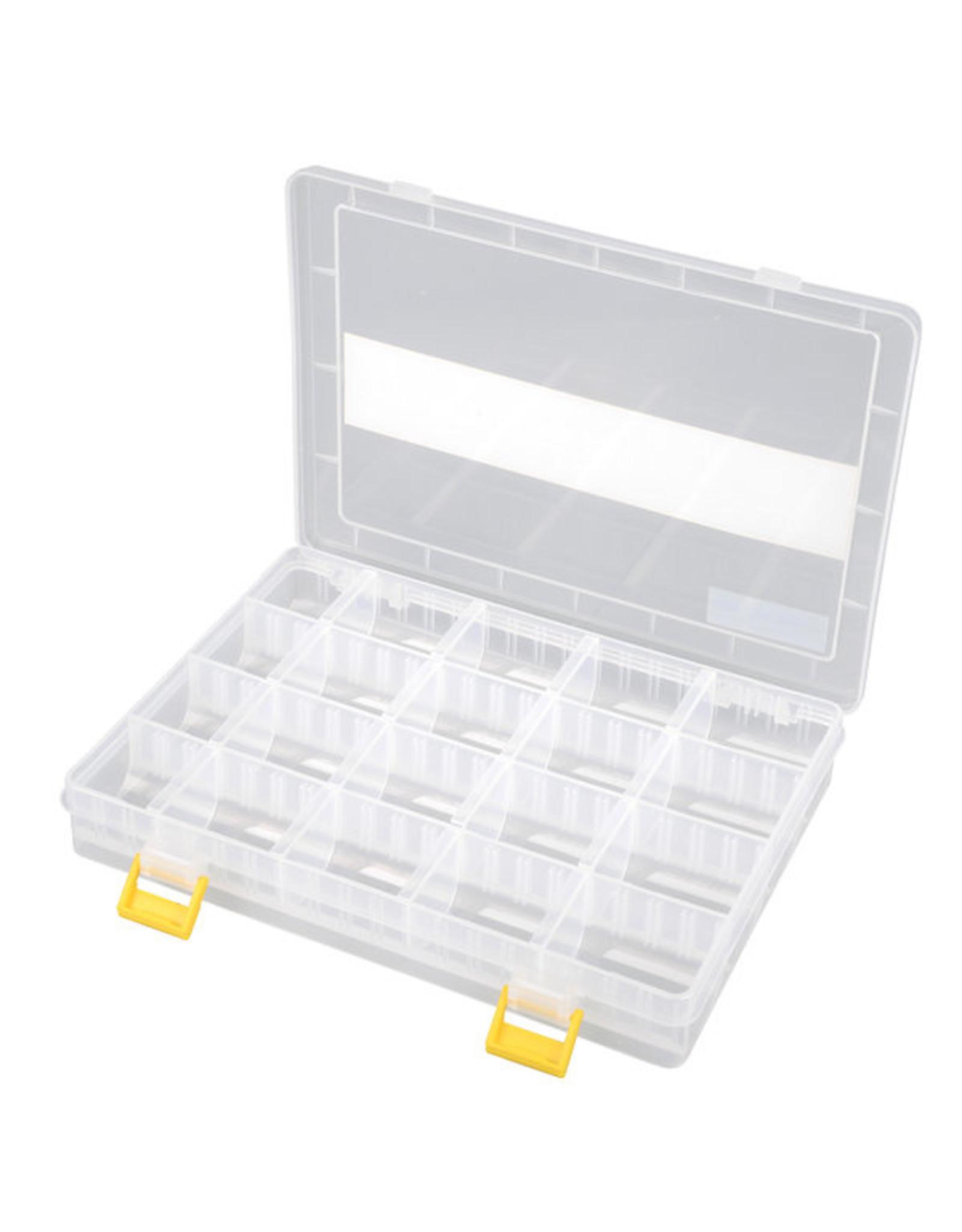 SPRO Tackle Box 600