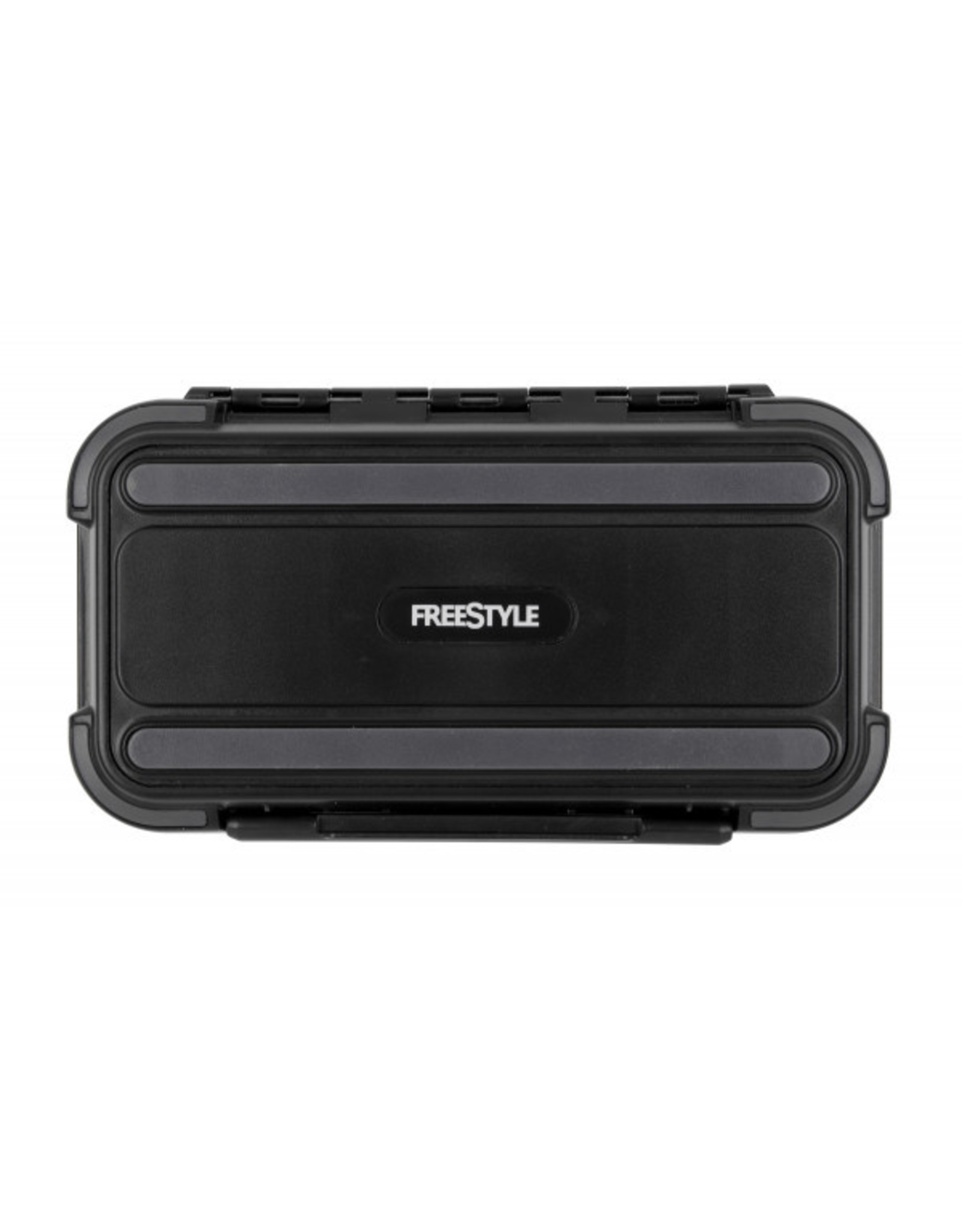 SPRO Freestyle Rigged Box  L 16*9.5*5CM