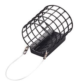 CREST Cresta Cage Feeder L