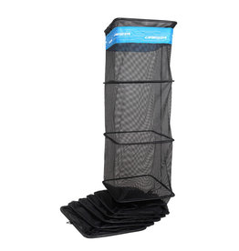 CREST Cresta Easy Dry keepnet 360° block