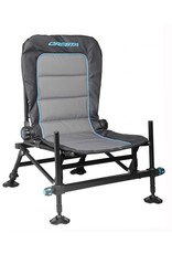 CREST Cresta Compact Chair 2.0