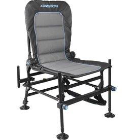 CREST Blackthorne Comfort Chair High 2.0