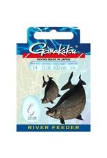 GAMA Bream River Feeder LS-2210