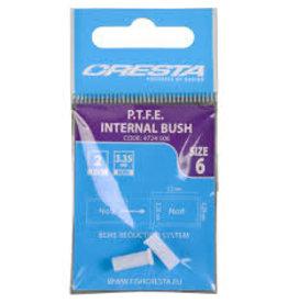 CREST Cresta PTFE Internal Bush