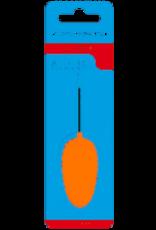 CREST BAIT DRILL