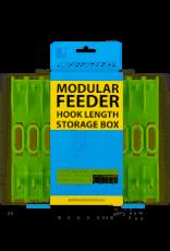 CREST Cresta Modular Hooklength Storage System