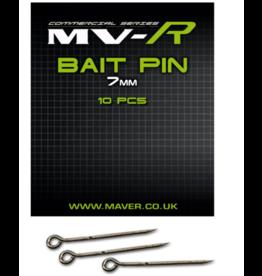 maver Maver Bait Pin