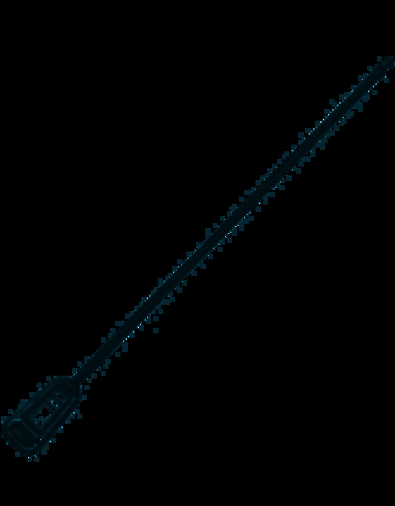 Stonfo Conoplus Extractor